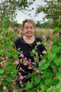 Мазепа Валентина Федорівна