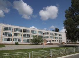 Школа_8