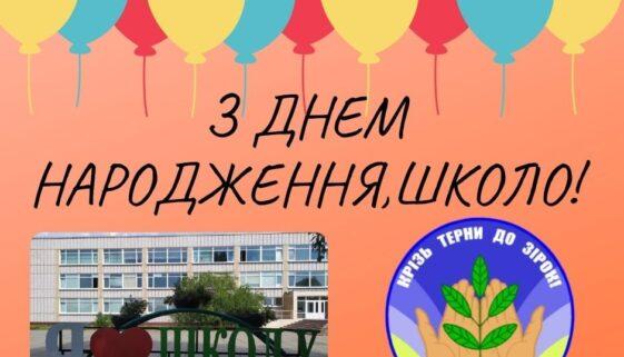 День_народження